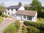 Thumbnail to rent in Lamplugh, Cockermouth
