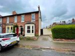 Thumbnail for sale in Thornton Road, Stanwix, Carlisle