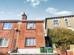 Thumbnail to rent in Cawte Road, Southampton