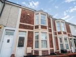Thumbnail to rent in Speedwell Road, Speedwell
