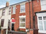 Thumbnail for sale in Rupert Street, Compton, Wolverhampton