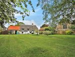 Thumbnail for sale in Tower Court, Tower Road, Ely