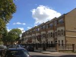 Thumbnail for sale in Busby Place, Kentish Town, London