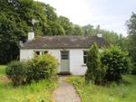 Thumbnail to rent in Burnhervie, Inverurie
