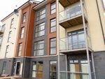 Thumbnail for sale in Great Brier Leaze, Patchway, Bristol