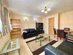 Thumbnail to rent in Viewfield Close, Harrow
