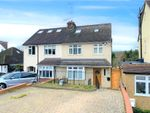 Thumbnail for sale in Gallows Hill, Kings Langley