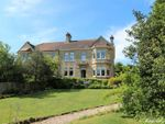 Thumbnail for sale in Midford Road, Combe Down, Bath