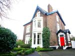 Thumbnail for sale in Sands Road, Mossley Hill, Liverpool