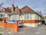 Thumbnail for sale in Overhill, Southwick, Brighton