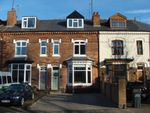 Thumbnail to rent in George Road, Erdington