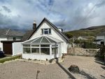Thumbnail for sale in Penrhyn Drive South, Fairbourne