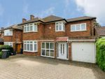 Thumbnail for sale in Hartland Drive, Edgware, Middlesex