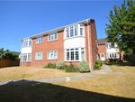 Thumbnail for sale in Georgina Court, Clarence Road, Fleet