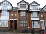 Thumbnail for sale in Richmond Avenue, Leicester