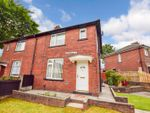 Thumbnail for sale in Glaisdale Street, Bolton