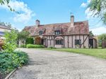 Thumbnail for sale in Coggeshall Road, Marks Tey, Colchester