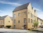 "Thumbnail to rent in ""The Sandlering"" at Dovers Corner Industrial Estate, New Road, Rainham"
