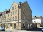 Thumbnail to rent in Hessary Place, Poundbury, Dorchester