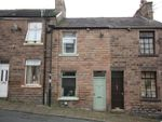 Thumbnail for sale in Tarbet Street, Moorlands, Lancaster