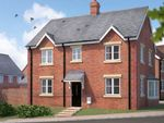 Thumbnail for sale in (The Sterndale) Selborne Road, Alton, Hampshire