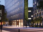 Thumbnail to rent in 241 Southwark Bridge Road, London