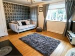 Thumbnail for sale in The Combs, Dewsbury