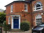 Thumbnail to rent in Ground Floor Morley House Badminton Court, Church Street, Amersham, Buckinghamshire