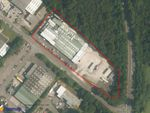 Thumbnail for sale in Industrial - Wern Trading Estate, Newport