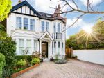Thumbnail for sale in Coverdale Road, London