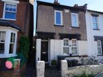 Thumbnail for sale in Bartlett Road, Gravesend, Kent