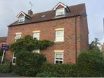 Thumbnail to rent in Poland Avenue, Lower Quinton, Stratford-Upon-Avon