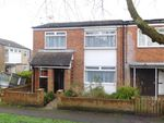 Thumbnail for sale in Junction Road, Hamworthy, Poole