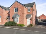 Thumbnail for sale in Sheepcote Drive, Long Lawford, Rugby