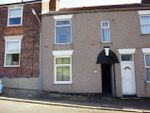 Thumbnail to rent in Valley Road, Chesterfield