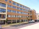 Thumbnail to rent in Wessex Court, Kestral Road, Farnborough