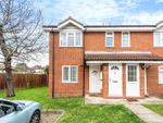 Thumbnail for sale in Vicarage Close, Northolt, Middlesex