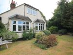 Thumbnail for sale in Grove Cross Road, Frimley, Camberley