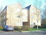 Thumbnail to rent in Deerleap, Peterborough