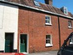 Thumbnail for sale in Orchard Street, Blandford Forum, Dorset