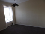 Thumbnail to rent in Glasgow Road, Wishaw, North Lanarkshire, 7Qh