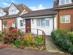 Thumbnail to rent in Valley View, Axminster