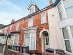 Thumbnail for sale in Canwick Road, Lincoln