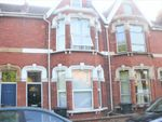 Thumbnail to rent in Coronation Road, Bridgwater