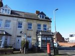 Thumbnail to rent in Ryelands Street, Whitecross, Hereford
