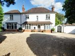 Thumbnail for sale in Offington Lane, Worthing, West Sussex