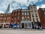 Thumbnail for sale in Borough High Street, London