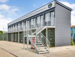 Thumbnail to rent in Deal Enterprise Centre, Deal