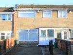 Thumbnail for sale in Treharne Court, Lincoln St, Porth
