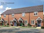 Thumbnail to rent in Wardentree Lane, Pinchbeck